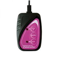 Acme CA 8 Hand Controller