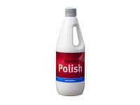 FORBO LINOLEUM POLISH 1L