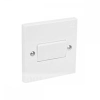 Isolator Exclusive 6 Amp Fan Isolator Switch