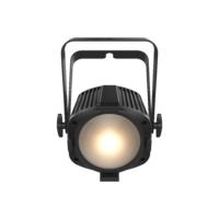 CHAUVET DJ Eve P-140 VW LED Lighting