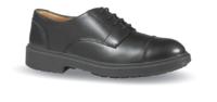 U-Power London Shoe S3 SRC 20024