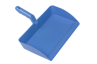 DP13 DUSTPAN 300X310 OPEN DUSTPAN
