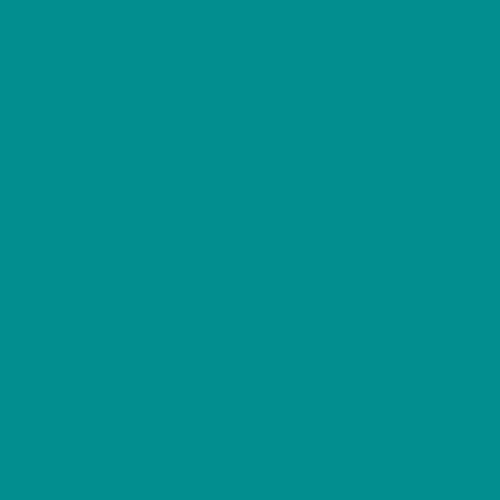 Heidi 3 Piece Bistro Set (Turquoise) 4