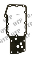 Gasket - Oil Cooler Core