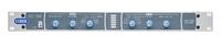 Cloud CX163 | 2 Zone + Utility Zone Mixer