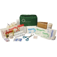 1-5 Worker First Aid Kit - Bag