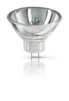 PHILIPS  A1/232 PROJ. LAMP 150W 15V