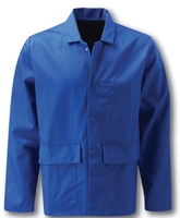 Centaur Flame Retardant Jacket