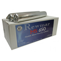 Rewmar MS650