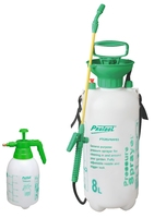 PROTOOL 1L+8L SPRAYERS