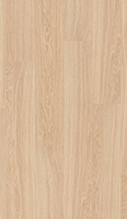 QUICK-STEP ELIGNA WIDE OAK WHITE OILED 1.835m2