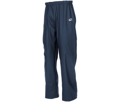 lower price with well known for whole family 6360 FLEXOTHANE WATERPROOF TROUSERS - MJ Scannell