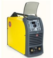 CEA Matrix 2200HF 220V Single Phase DC TIG HF Inverter Welder w/ Digital Control
