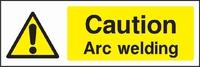Warning and Machinery Hazard Sign WARN0005-1791