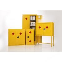 Accessory Shelf 350 X 300mm, For Haz Storage