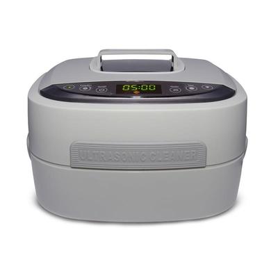 Ultrasonic Cleaning Tank Ultra 8051 - H 2.5 Litre*D