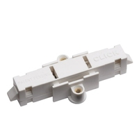 TKGA100 Dry Lining Box Connector EZYLINK