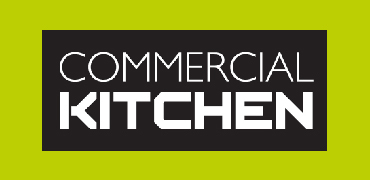 Looking to get more out of your kitchen? Commercial Kitchen Show 2019
