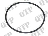 Stub Axle Bearing O Ring