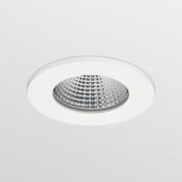 PHILIPS LEDINAIRE ACCENT SPOT RS060B LED5-36-/840 PSR II WH 500lm 6W 3YR GTEE