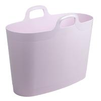 Wham Flexi-Bag 24.5L Pastel Pink
