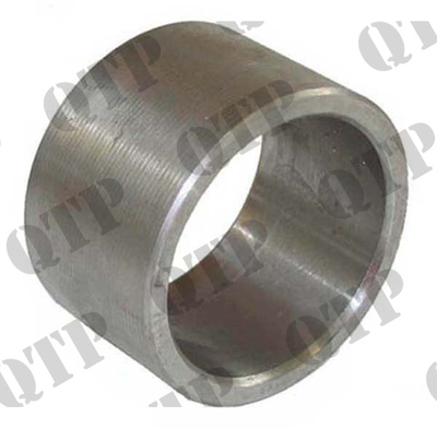 Exhaust Manifold Coupling