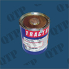 Paint 1 Ltr Fordson Empire Blue - Tractol