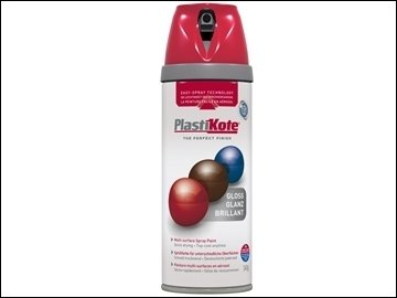 Twist & Spray Paints - 400ml Sureweld Dublin