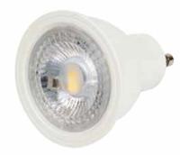 LED DIAMOND 5W Dimmable GU10 3000K