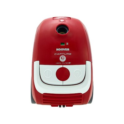 Hoover CP71-CP01 700W Capture Cylinder Vacuum Cleaner