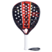 BABOLAT RACKETS PADEL TECHNICAL VERTUO