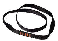 Tractel AS19 Polyester Webbing Strap Ring