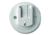 EATON LSC Plug-in Ceiling Rose 3PIN