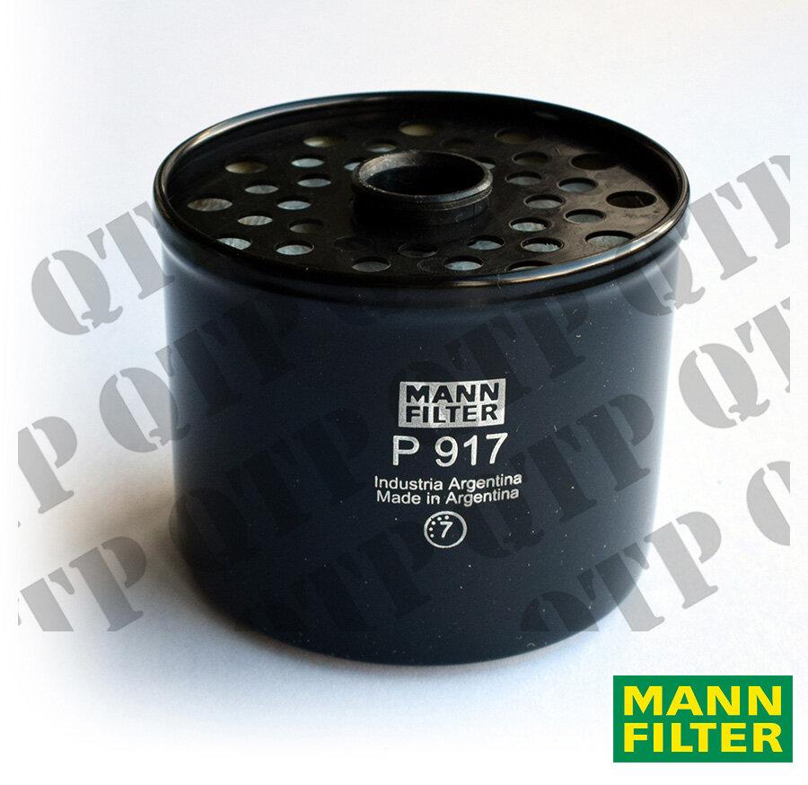 P917X_Fuel_Filter.jpg
