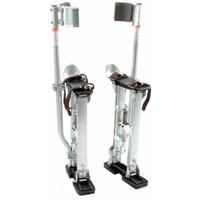 Aluminium Stilts  AMG1460