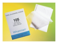 Whatman™ Lens Cleaning Tissue