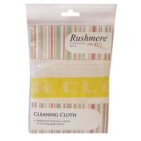 Rushmere Honey Dish Cloth