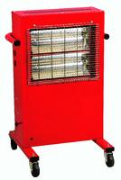 Predator Infrared Heater IR2800