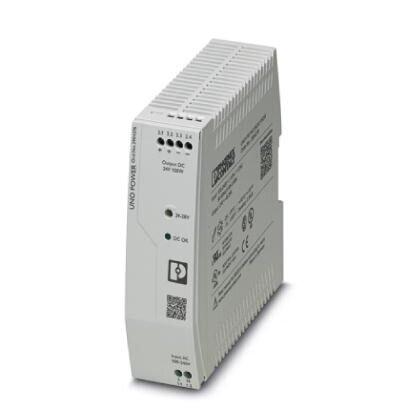 UNO-PS/1AC/24DC/150W - 2904376