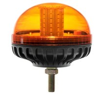 LED Trekker Beacons Reg 10