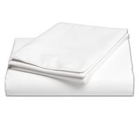 Flat Sheet, Single, Flame Retardant