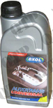 Oil 1 Ltr. Dexron for Power Steering & Torque