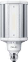 TFORCE LED HPL ND 4400LM-33W E27 740 FR REPLACES 125W HPLN 70W SON