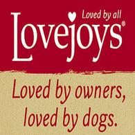 Lovejoys
