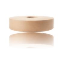Gummed Tape 200mmx38mm