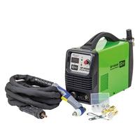 SIP PLASMA CUTTER HG500 50AMP 230V 05787