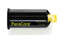 PARACORE AUTOMIX REFILL WHITE 25ML