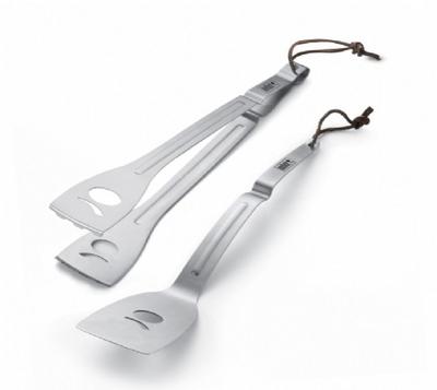 Weber® Q Tool Set