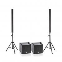 Harmonic Design ML16 P12   LineSource Stick System