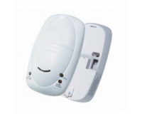 MAINS INTERLINKABLE CARBON MONOXIDE ALARM